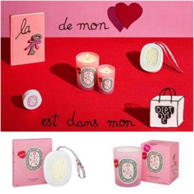 #WeLoveIt: Το μόνο δώρο που θέλουμε για την γιορτή του Αγίου Βαλεντίνου