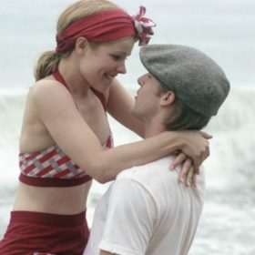 The Notebook: Δέκα πράγματα που δεν γνωρίζατε για την αγαπημένη σας ταινία