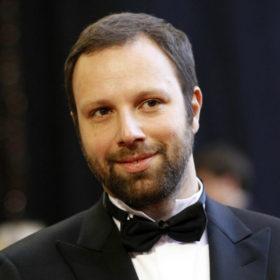 Σπουδαία υποψηφιότητα στα βραβεία BAFTA για τον Γιώργο Λάνθιμο