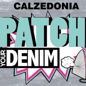 Βρείτε τα τζιν κολάν που θέλετε στην Calzedonia και κερδίστε ένα τέλειο δώρο