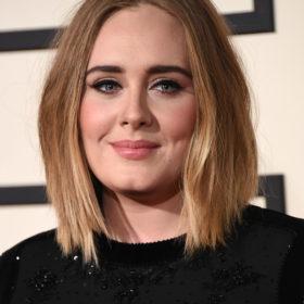 Adele: Η δίαιτα και το πρόγραμμα γυμναστικής που τη μεταμόρφωσαν