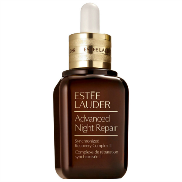 Estee_Lauder Advanced_Night_Repair