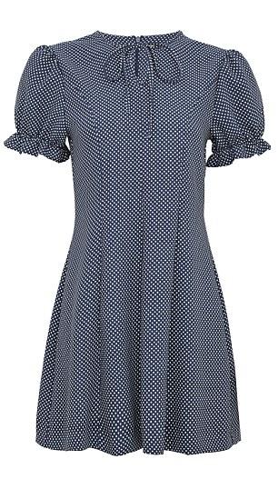 1562140456_alexa-ms-dress2-jpg