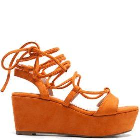Η νέα συλλογή της MIGATO έχει όλα τα παπούτσια που θέλουμε σε φανταστικές τιμές