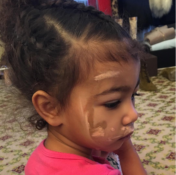 north west contouring