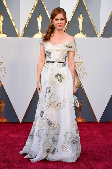h-isla-fisher-%ce%bc%ce%b5-marchesa