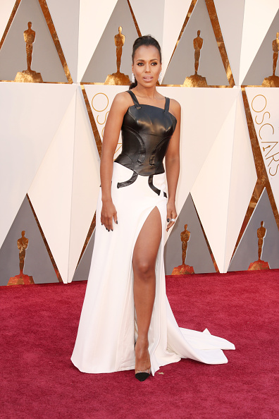 h-kerry-washington-%ce%bc%ce%b5-atelier-versace-2