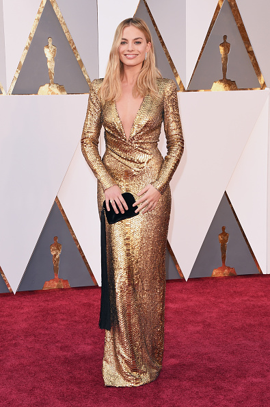 h-margot-robbie-%ce%bc%ce%b5-tom-ford