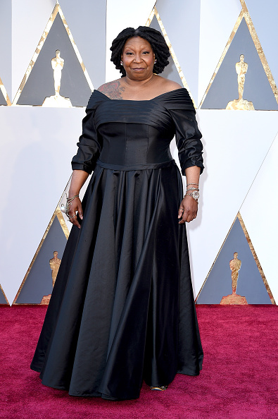 h-whoopi-goldberg-%ce%bc%ce%b5-the-danes