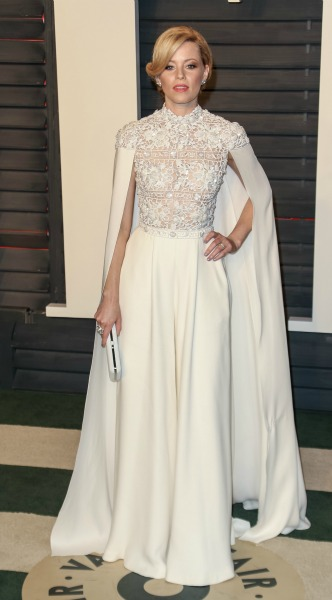 h-elizabeth-banks-%ce%bc%ce%b5-ralph-and-russo-couture