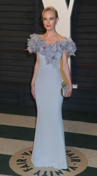 h-kate-bosworth-%ce%bc%ce%b5-ralph-and-russo-couture