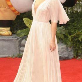 Η Kate Hudson με J Mendel