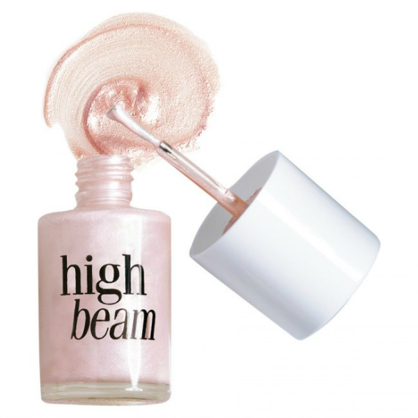 benefit-high beam