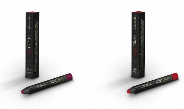 mairiboo lipstick
