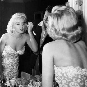 Πουλήθηκε σε χρόνο ρεκόρ το σπίτι της Marilyn Monroe-Δείτε το ποσό