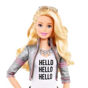 Τι σχέση έχει η Barbie με τις Kardashians;