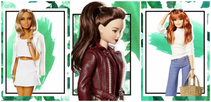 barbie kardashians