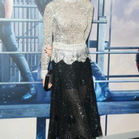 H Naomi Watts με Derek Lam