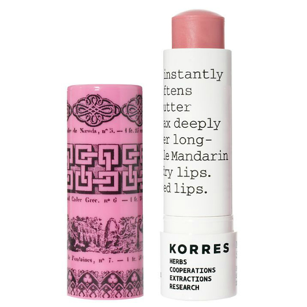 korres-mandarin-lip-butter-stick