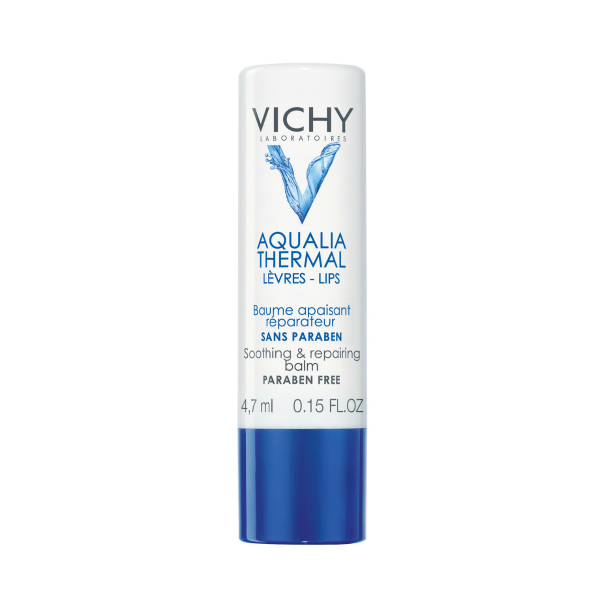 vichy-aqualia-thermal-soothing-repairing-balm