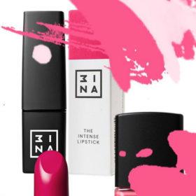 Αυτό είναι το νέο beauty brand που πρέπει να γνωρίσετε