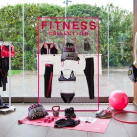 Calzedonia, Intimissimi, Tezenis: Τα αγαπημένα brands παρουσίασαν τις νέες, ανοιξιάτικες συλλογές τους σε έναν υπέροχο χώρο