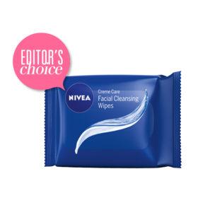 Editor's Choice: Τώρα θα μπορείτε και να καθαρίζετε το πρόσωπο σας με το αγαπημένο brand των παιδικών σας χρόνων