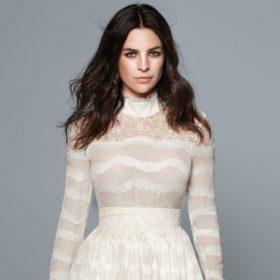 Ετοιμάζεστε για γάμο; Δείτε πόσο κοστίζουν τα νέα νυφικά που λάνσαρε η H&M!