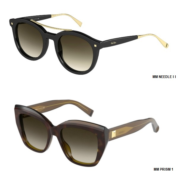 0d30f28b78 Max Mara  Αυτά είναι τα πιο ωραία γυαλιά ηλίου της σεζόν - Μόδα ...