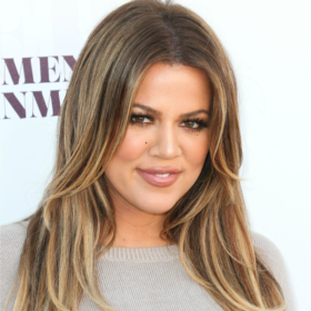 Khloe Kardashian: Μιλάει ανοιχτά για την απιστία του Tristan Thompson