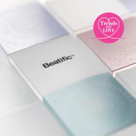«Beauty trends we love» με την Beatific στο Golden Hall!