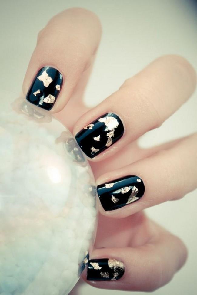 nail art, nyxia