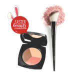 EasterBeautyCountdown_1