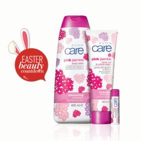 Easter Beauty Countdown: Ενυδάτωση, το μυστικό για λαμπερή επιδερμίδα