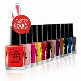 Easter Beauty Countdown: Επαγγελματικό μανικιούρ στο σπίτι με ένα μόνο προϊόν γίνεται; Γίνεται!