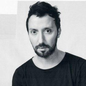 Breaking news: Ο Anthony Vaccarello είναι ο νέος καλλιτεχνικός διευθυντής του Yves Saint Laurent