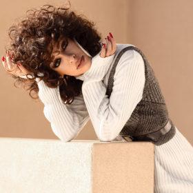 Νέος έρωτας για την Ελένη Φουρέιρα; Δείτε την σε τρυφερές αγκαλιές και φιλιά με τον…