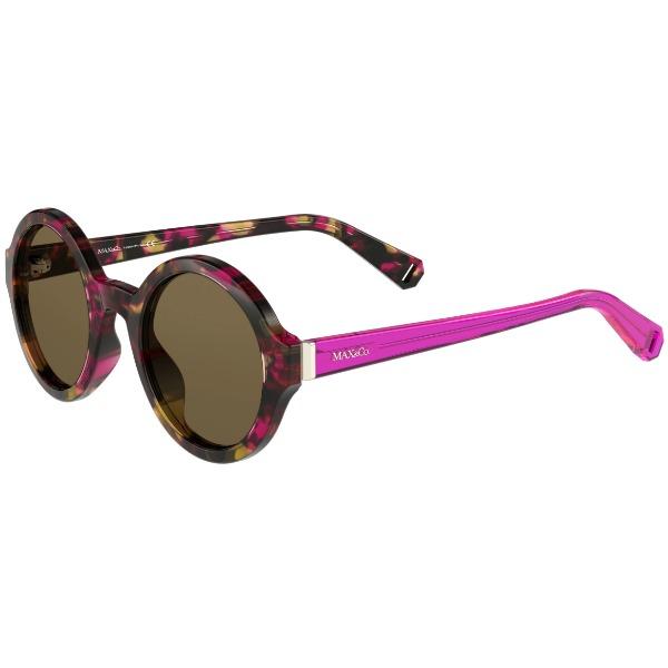 Βρήκαμε τα πιο ωραία γυαλιά ηλίου της σεζόν - Καλή Ζωή  7cb18b5d412