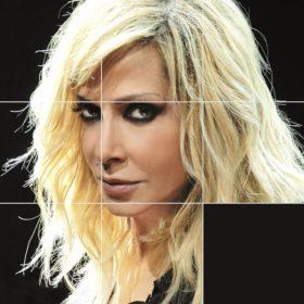Άννα Βίσση: Δύσκολες ώρες για την τραγουδίστρια