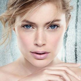 Το μυστικό ομορφιάς της Doutzen Kroes στοιχίζει κάτω από €5