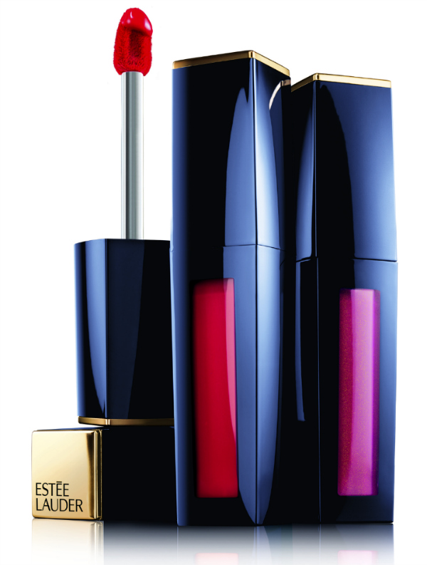 PC Envy Liquid Lip Potion estee lauder