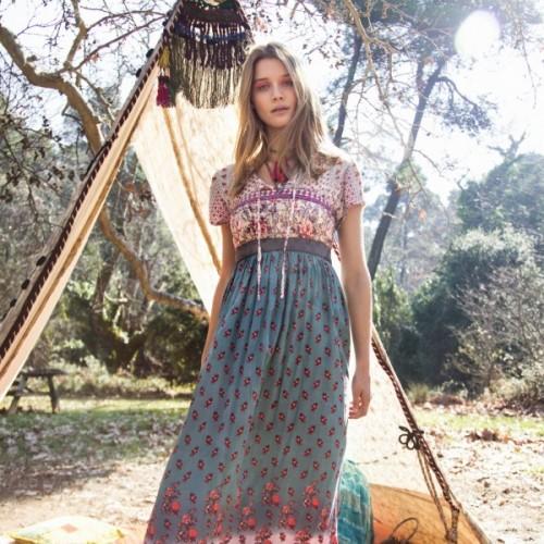 50c8bf7d9295 Shop it! Τα φορέματα της attr ttivo είναι το απόλυτο must have της σεζόν