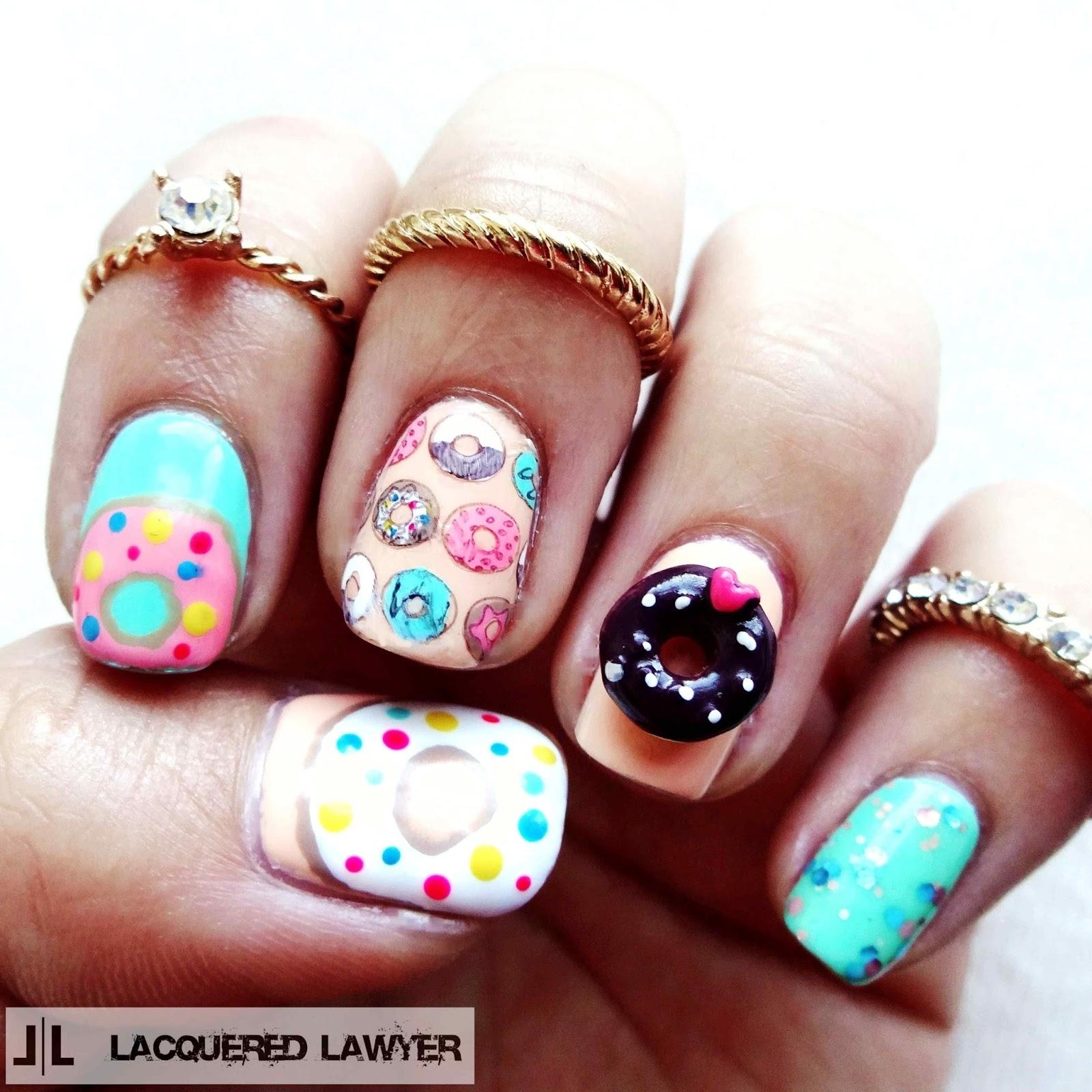 jewels-candy