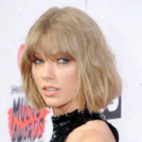 Η Taylor Swift μιλάει για την εποχή που «τρελάθηκε» περισσότερο