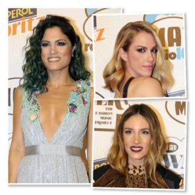 Madwalk 2016: Οι beauty εμφανίσεις που ξεχωρίσαμε