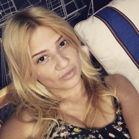 Χαμός στο Πρω1νό: Το σχόλιο για την ηλικία που έκανε την Φαίη Σκορδά να ξεσπάσει