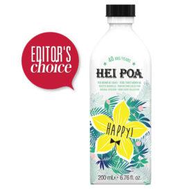 Editor's Choice: Θέλετε να μυρίζετε «καλοκαίρι»; Δοκιμάστε αυτό το ενυδατικό λάδι για το σώμα και τα μαλλιά!