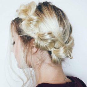 #InLove: Αυτό το σαμπουάν μυρίζει υπέροχα, αφήνει τα μαλλιά απαλά και είναι απίστευτα οικονομικό