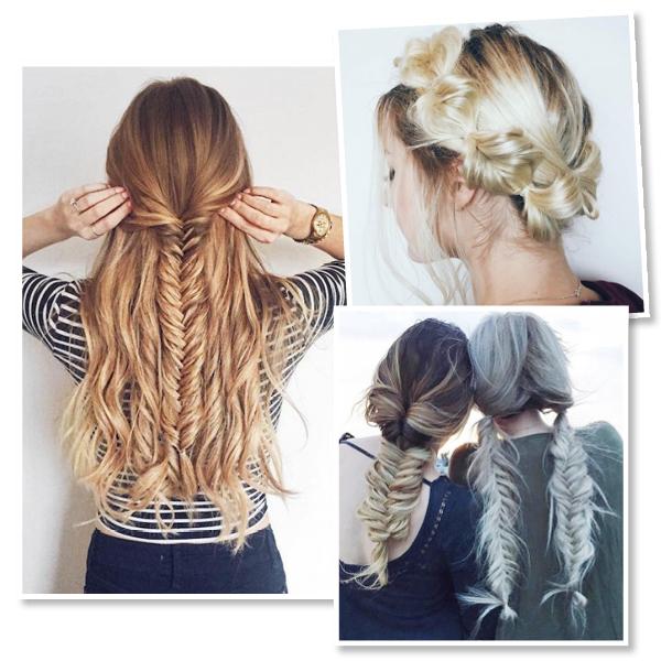 braids, plexides, mallia, instagram