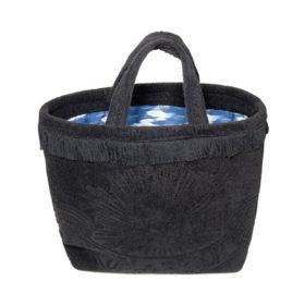 Editor' s choice: Η φανταστική τσάντα θαλάσσης από τις Sun of a Beach
